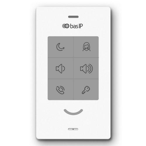 Абонентское IP аудио устройство BAS-IP SP-03