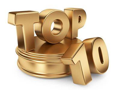 Рейтинг IP домофонов: ТОП 10 моделей