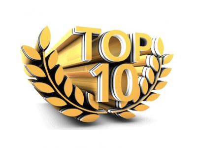 Рейтинг домофонов 2021: ТОП-10 лучшие домофоны