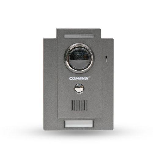 Черно-белая видеопанель Commax DRC-4BH