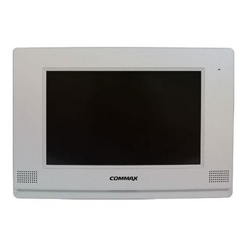 Видеодомофон Commax CDV-1020AQ