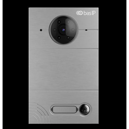 Вызывная видеопанель домофона BAS-IP AV-01 v3