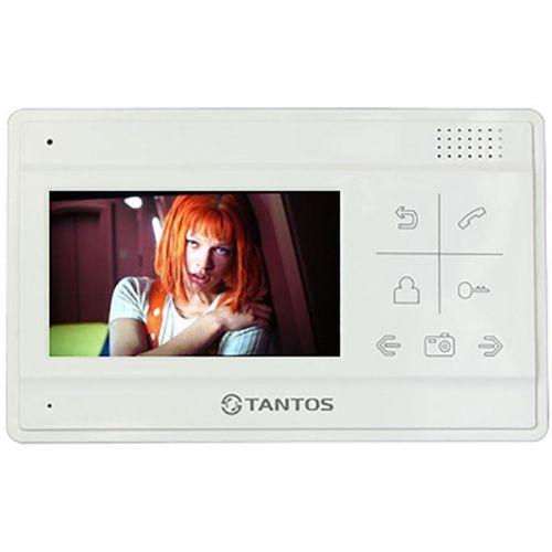 "Видеодомофон Tantos Lilu-SD 4.3"""