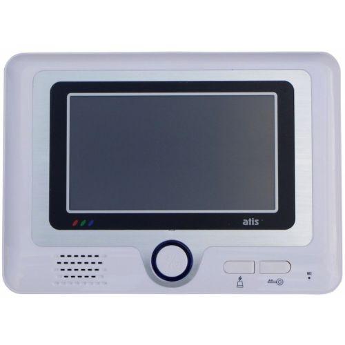 Видеодомофон Atis AD-297С (монитор без панели)
