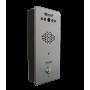 IP вызывная панель Bas IP CV-01