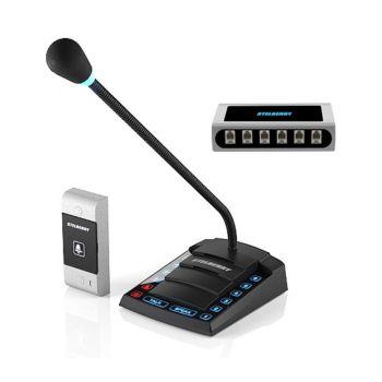 Переговорное устройство Stelberry S-660