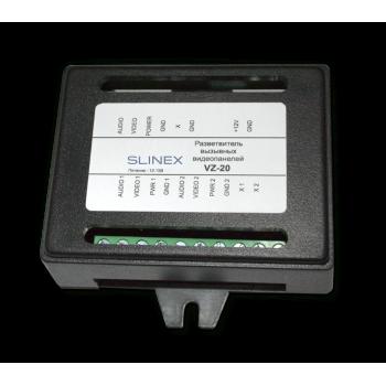 Адаптер Slinex VZ-20