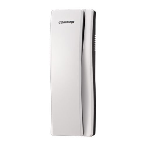 Переговорное устройство Commax TP-S