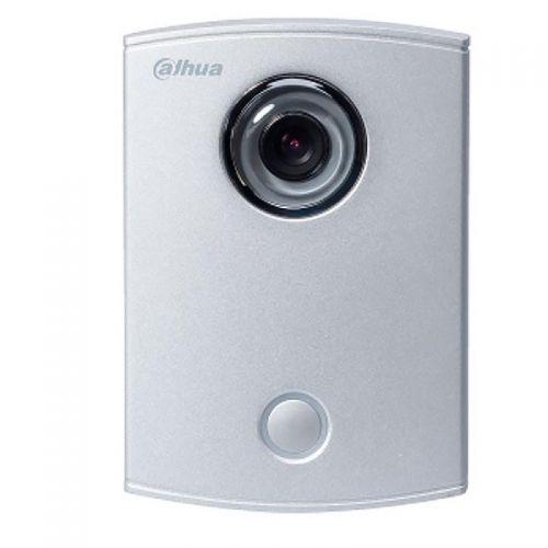 Вызывная видеопанель домофона Dahua Technology DH-VTO6000CM