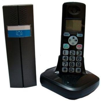 Комплект аудиодомофона Slinex RD-20