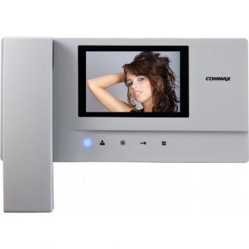 Видеодомофон Commax CDV-35A
