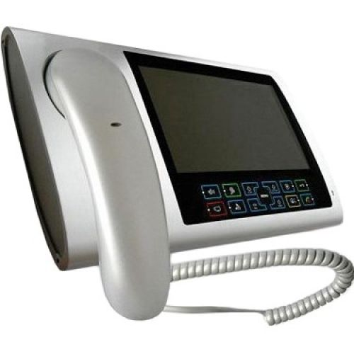 Видеодомофон Kenwei KW-S700C-W32