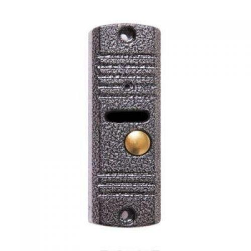 Вызывная видеопанель домофона CoVi Security V-60 Silver