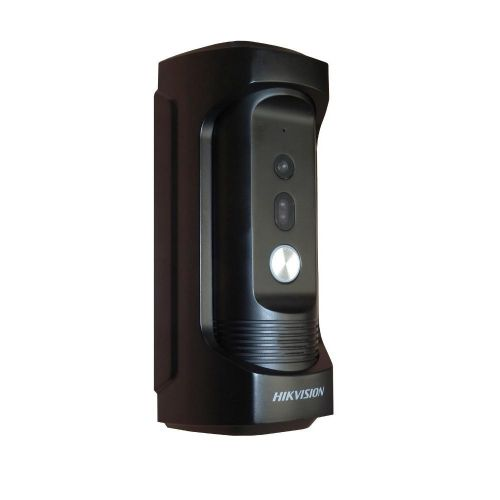 IP Вызывная видеопанель HIKVISION DS-KB8112-IM