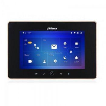IP Видеодомофон Dahua Technology DH-VTH5221D