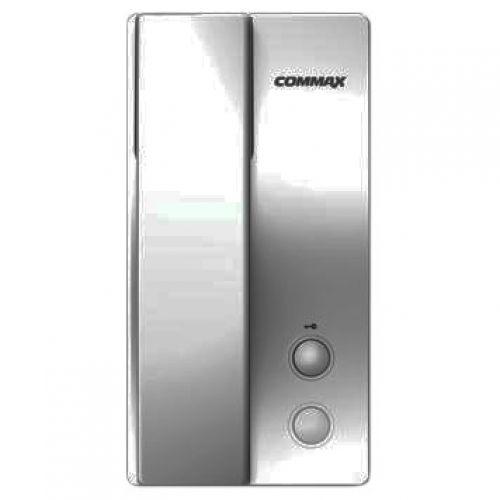Вызывная аудиопанель домофона Commax DP-2S
