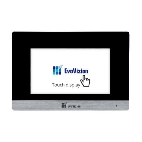 Видеодомофон EvoVizion VP-711TS