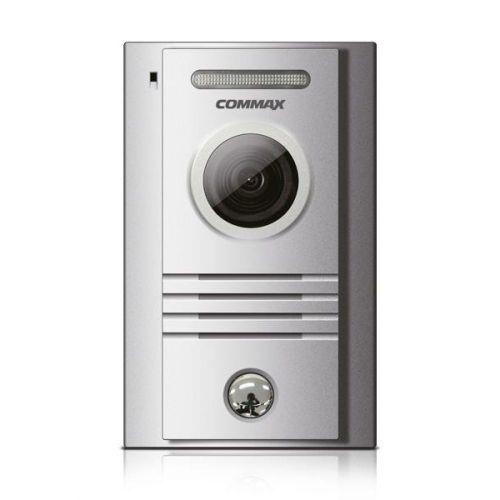 Цветная видеопанель Commax DRC-40KHD