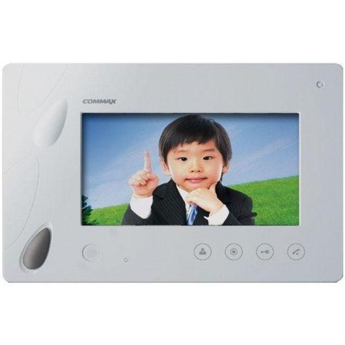 Видеодомофон Commax CDV-70P