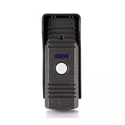 Комплект видеопанели видеодомофона interVision MC-90