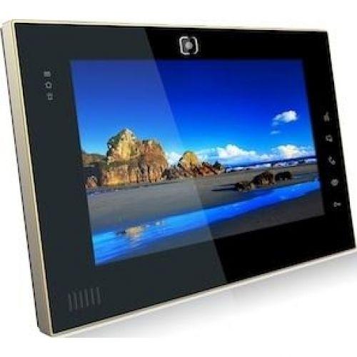 Видеодомофон BAS-IP AS-10