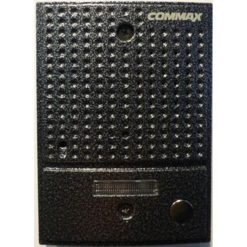Вызывная видеопанель Commax DRC-4CGN2
