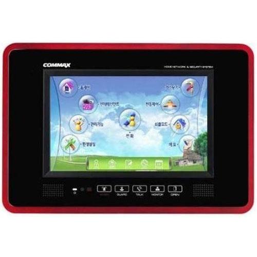 Видеодомофон Commax CDP-1020HE