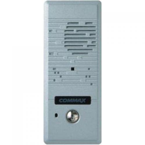 Вызывная аудиопанель домофона Commax DRC-4CP