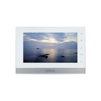 IP Видеодомофон Dahua Technology DH-VTH1550CH