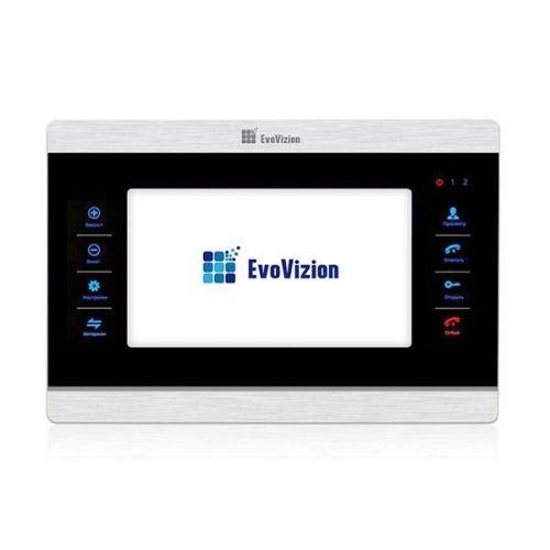 Видеодомофон EvoVizion VP-1008AHD