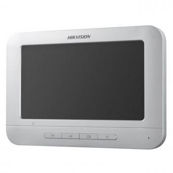 Видеодомофон HIKVISION DS-KH2220