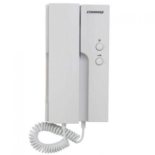 Абонентская аудиопанель домофона (трубка) Commax DP-4VHP