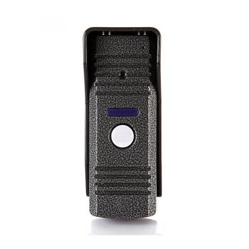 Комплект видеопанели видеодомофона interVision MC-130