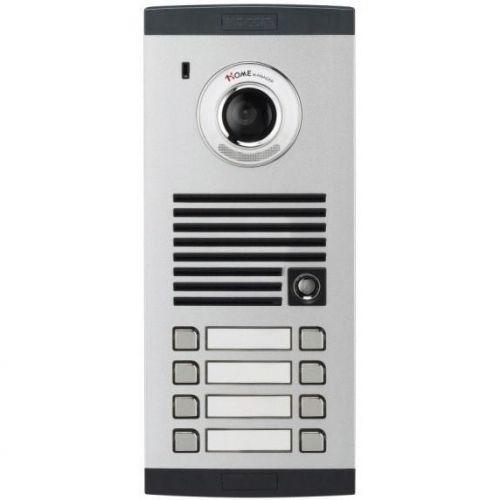 Вызывная видеопанель домофона Kocom KVL-C308i