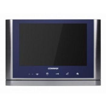 Видеодомофон Commax CIOT-1020M