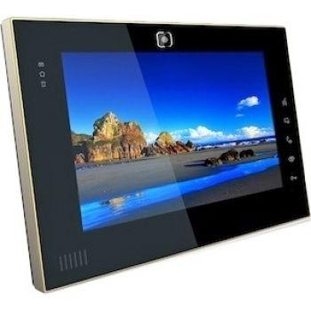 Видеодомофон BAS-IP AS-10 v3
