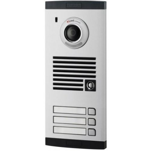 Вызывная видеопанель домофона Kocom KVL-C303i