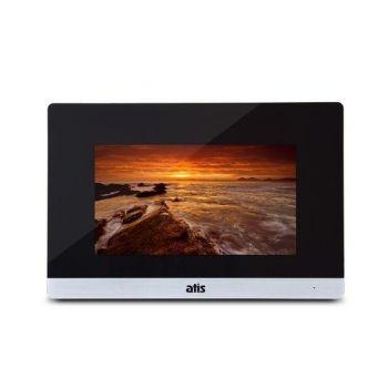 Видеодомофон Atis AD-750M S-Black