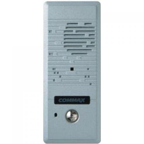Вызывная аудиопанель домофона Commax DRC-4BP
