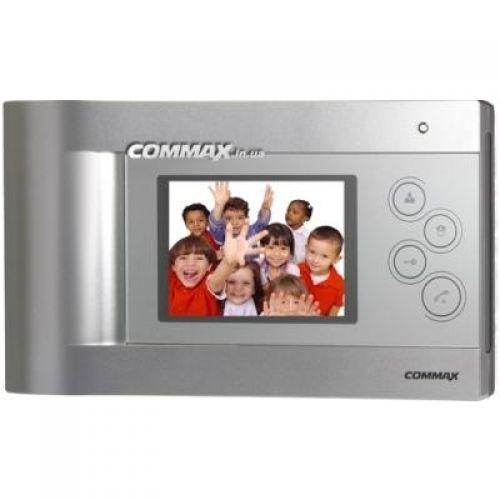 Видеодомофон Commax CDV-40QM