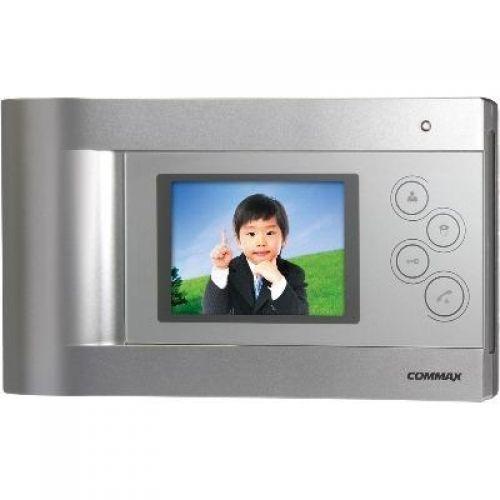Видеодомофон Commax CDV-40Q
