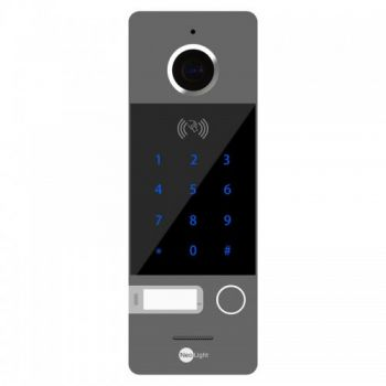 Вызывная панель NeoLight Optima ID KEY HD