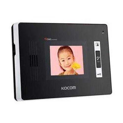 Видеодомофон Kocom KVC-W354
