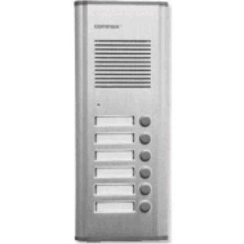 Вызывная аудиопанель домофона Commax DR-6UM