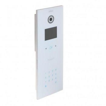 Вызывная IP-видеопанель домофона Dahua Technology DH-VTO1220BW