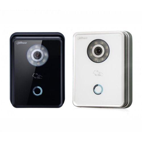 Вызывная видеопанель домофона Dahua Technology DH-VTO6210B
