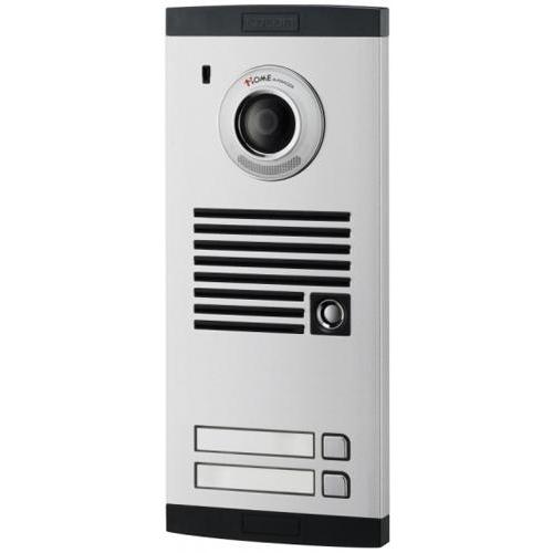 Вызывная видеопанель домофона Kocom KVL-C302i