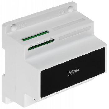 Конвертер для подключения IP домофонов DH-VTNC3000A