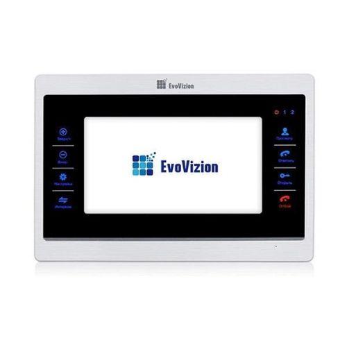 Видеодомофон EvoVizion VP-707AHD