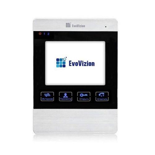 Видеодомофон EvoVizion VP-432
